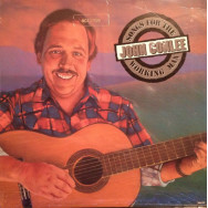 John Conlee - Songs For The Working Man