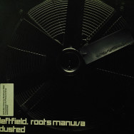 Leftfield / Roots Manuva - Dusted