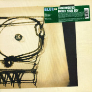 The Underwolves - Under your sky (Remixes)