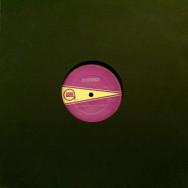 DeBarge - Rhythm of the night
