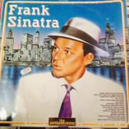Frank Sinatra – Frank Sinatra