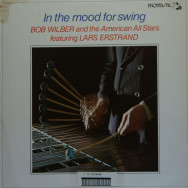 Bob Wilber - (I`m) In the mood for swing