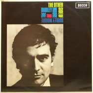 Dudley Moore Trio, The - The other side of Dudley Moore