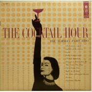 Norman Paris Trio, The - The Cocktail Hour