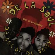 De La Soul - Da Age of the Daisy