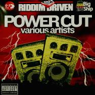 Various Artist Power cut