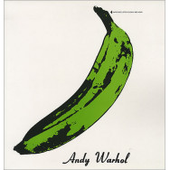 The Velvet Underground & Nico ‎– Unripened